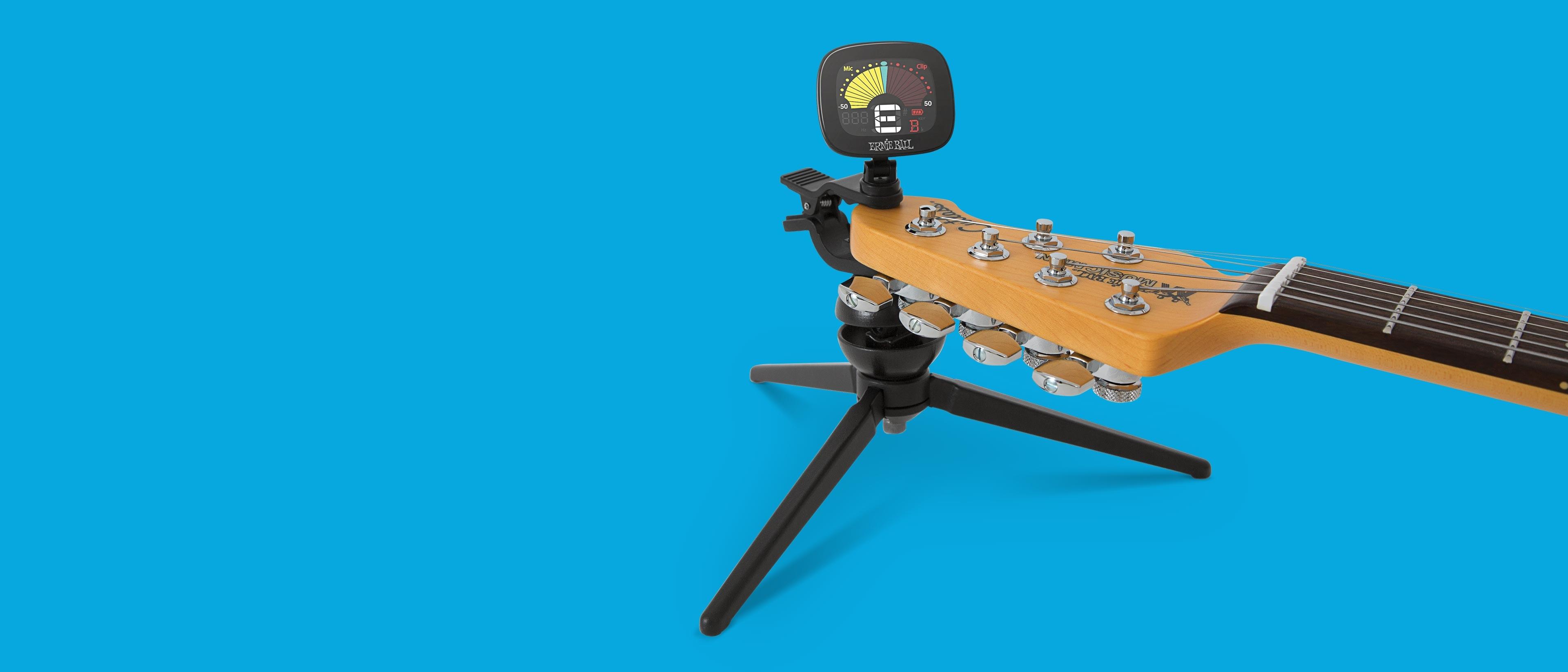 electric guitar strings acoustic guitar strings bass strings